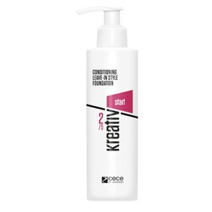CeCe Kreativ Start Coditioning Leave-In Style 250ml