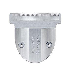 Ostrze, nóż do maszynek Moser T-Blade