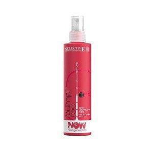 Selective Pump Too Now Spray zwiększający objętość 200 ml