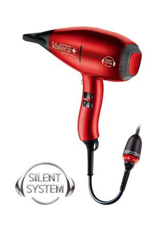 Valera Silent 9500 Ionic Rotocord 2000 W dryer