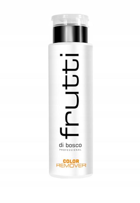 Zmywacz do skóry Frutti Color Remover  280 ml