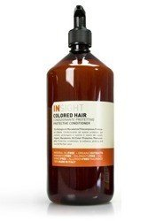 Odżywka INSIGHT Protective Colored Hair  900ml