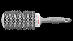Szczotka Olivia Garden Ceramic Ion Thermal Brush SPEED XL CI-55