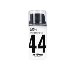 ARTEGO GOOD SOCIETY krem prostujący Soft Smoothing 44 100 ml