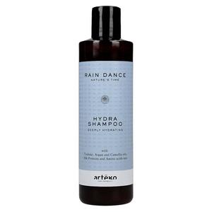 ARTEGO RAIN DANCE szampon intensywnie nawilżający Hydra Shampoo 250 ml