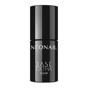 Baza hybrydowa Neonail BASE EXTRA 7,2 ml