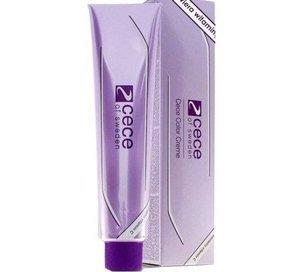 Farba do włosów CeCe Color Creme 125 ml Wybierz dostępne odcienie