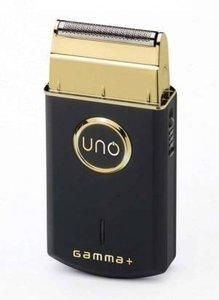 Gamma Piu UNO Mobile Shaver Golarka bezprzewodowa