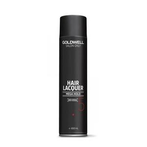 Goldwell Salon Only Hair Spray Lakier extra mocny 600 ml