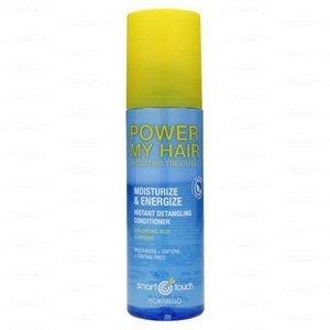 MONTIBELLO SMART TOUCH dwufazowa odżywka w sprayu Power My Hair 200 ml