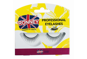Sztuczne rzęsy Ronney RL00016