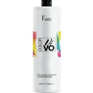 Utleniacz Kezy Color Vivo 6% 1000 ml