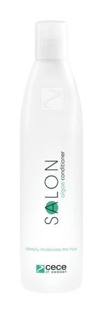 CeCe Algae  Odżywka do włosów z algami 300 ml