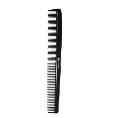 Grzebień Ronney Pro-Lite Comb 107