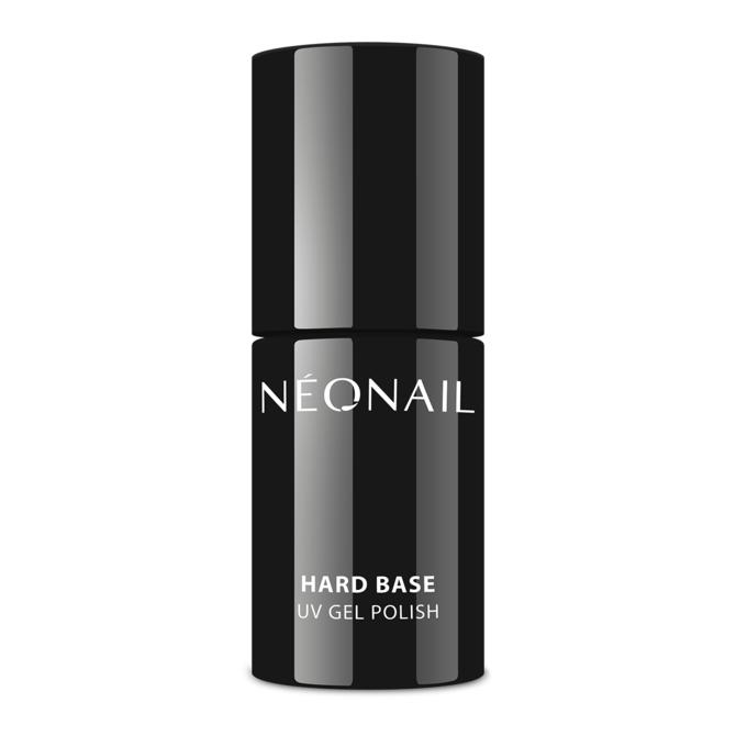 Hard Base Naonail 7,2 ml