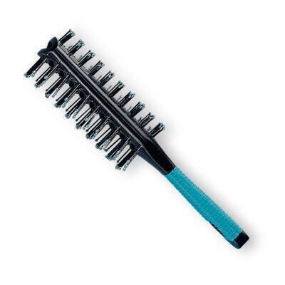 Top Choice Szczotka do włosów popularna 2144