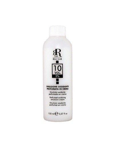 Utleniacz oxydant do farb RR Line 3% 150ml